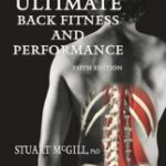 Ultimate Back Fit -softcover